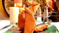 Украса тип Сърце на стойка Украса тип Сърце на стойка е подходяща да се използва за сватбената украса за маса, романтична украса, юбилей и т.н. Украсата е препоръчително да се...