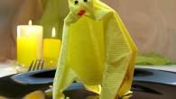 Украса за детско парти оригами маймуна. Украса за маса от оригами тип маймуна е подходяща за детски партита, детски рожден ден, имен ден, кръщене и т.н. Украсата оригами маймуна може...